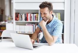 7 choses que vous pouvez faire avec votre remboursement d'impôt