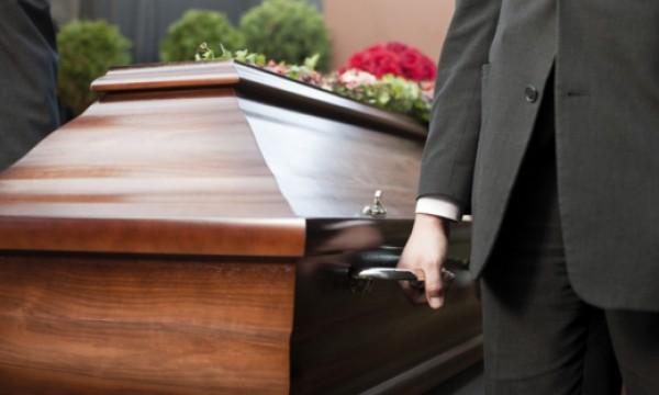 Qu Est Ce Que Des Funerailles Trucs Pratiques