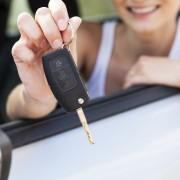 5 services que vous ignoriez que les agences de location de voiture offrent