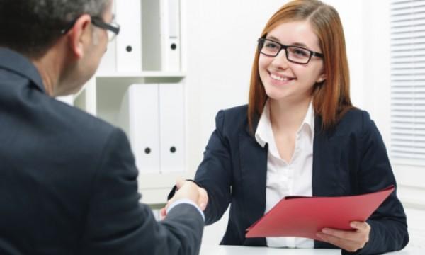 5 signes qu'il est temps de changer d'emploi