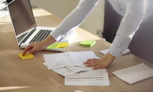4 erreurs coûteuses à éviter dans votre déclaration d'impôt
