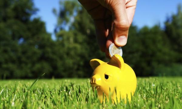 Quels sont les avantages de consolider vos dettes?