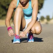 5 éléments à considérer lors de l'achat de chaussures de course