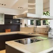 Les dernières tendances en matière de comptoirs de cuisine