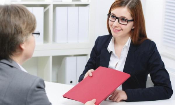 3 meilleurs conseils pour la rédaction de votre CV d'étudiant