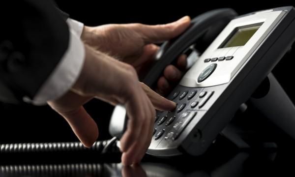 Ce qu'il faut savoir sur les droits des créanciers