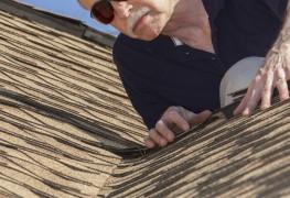 Comment entretenir votre nouvelle toiture?