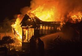 Les 9 causes d'incendies domestiques les plus courantes