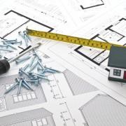 Avez-vous besoin d'une assurance construction et rénovation?