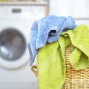 Trucs pour éliminer les mauvaises odeurs de votre laveuse