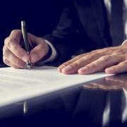 Envisagez un dépôt volontaire pour éponger vos dettes