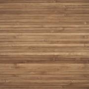 Tout sur les planchers en bambou