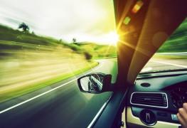 Connaissez-vous les avantages de louer un GPS?