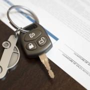 5 choses à savoir sur l'assurance auto pour copropriétaires