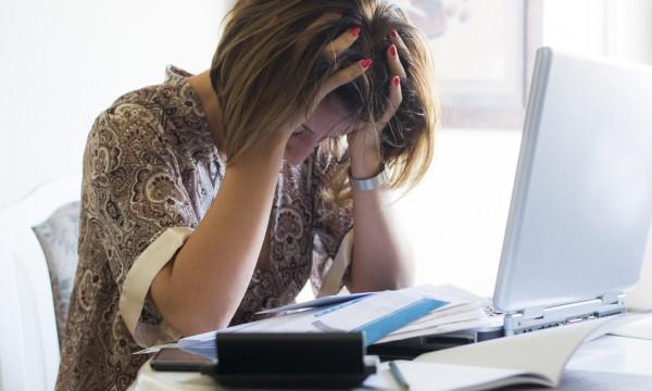 Conseils pour vous aider à faire face à vos dettes