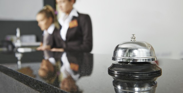 6 facteurs qui affectent le tarifdes chambres d'hôtel