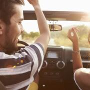 6 excellents conseils pour une location d'auto en aller simple