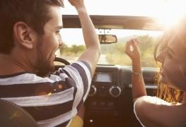 6 excellents conseils pour une location de voiture en aller simple