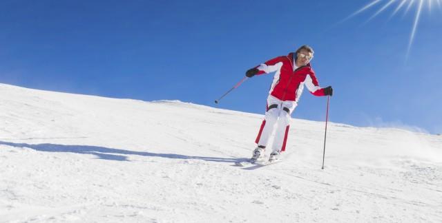 Conseils pour acheter la bonne paire de skis