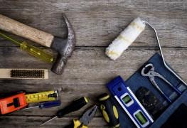 Guide des outils essentiels pour tous vos projets de rénovation
