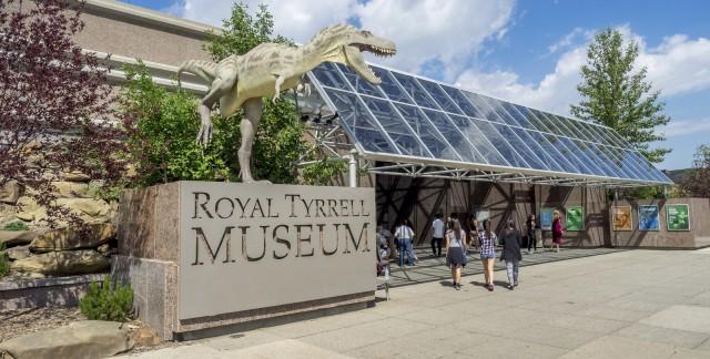 Imprégnez-vous de l'histoire et de la culture du pays en visitant ces musées canadiens incontournables