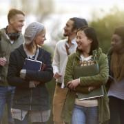 5 façons de survivre en tant qu'étudiant à Toronto