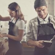 Savourez les cafés artisanaux qui transforment Edmonton