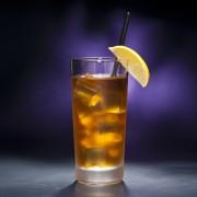 2 rafraîchissantes recettes de thé glacé