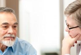 Conseilspour aborder l'incontinence avec votre médecin