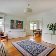 4 façons de valoriser votre maison sans dépenser