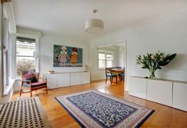 4 façons de valoriser votre maison sans dépenser d'argent