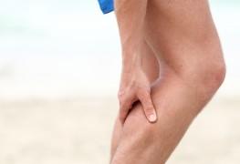 Syndrome des jambes sans repos: que faire?