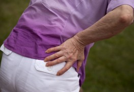 3 remèdes naturels pour lesproblèmes d'articulations