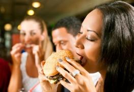 6 causes courantes du déclin de l'odorat et du goût