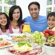 L'arthrite juvénile etune alimentation saine: 5 conseils