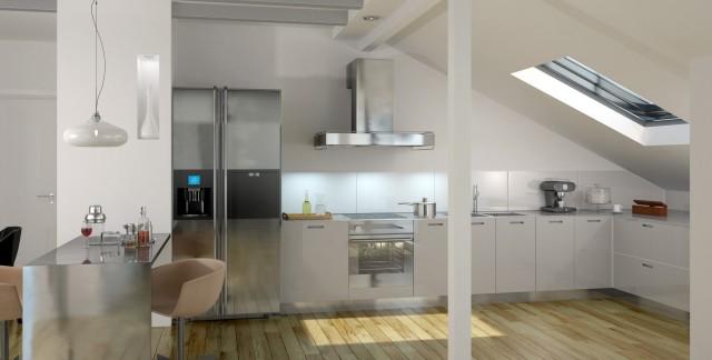 Desappareils électroménagersde cuisine que vous pouvez automatiser