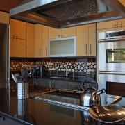 Gardez vos appareils de cuisinepropres grâce àces conseils simples