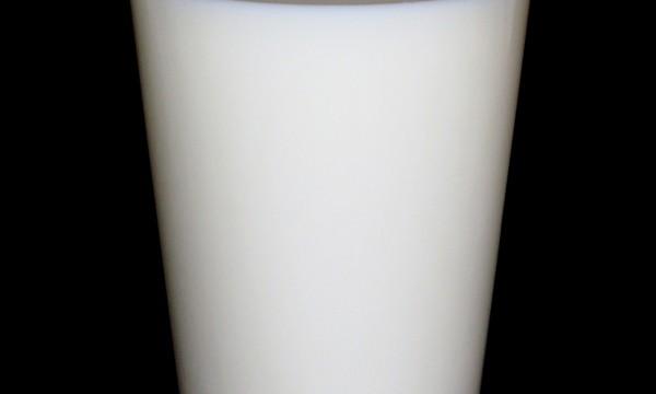Comment d tecter et tester une intol rance au lactose trucs pratiques - Comment detecter une fuite de gaz ...