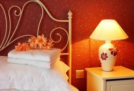 Comment profiter d'un éclairage adéquat pour chacune des zones de votre maison