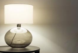 Solutions rapides pour faire durer vos lampes