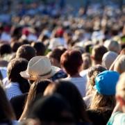 Comment rester en sécurité dans la foule et lors d'événements