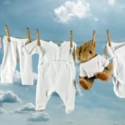 Ce que vous pouvez faire pour rendre votre journée lessive plus efficace