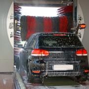Que faire si votre voiture est endommagée dans un lave-auto?