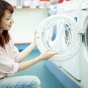 Dénicher la meilleure laveuse