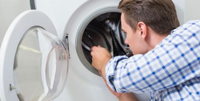 Combien coûtent réellement les pièces de laveuse?
