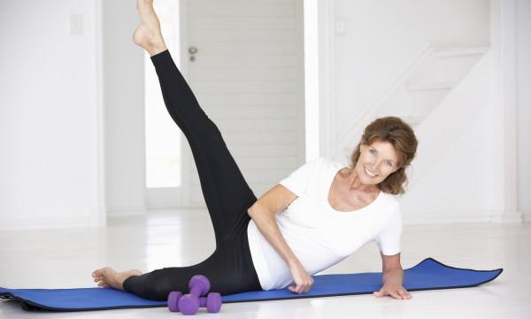 Tonifiez vos jambes avec ces exercices de renforcement musculaire