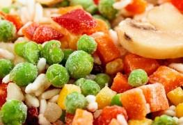 Guide complet de la congélation des aliments