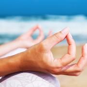 Guide pratique pour se défouler et restez zen