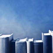 6 librairies indépendantes à Montréal (et des cafés où flâner)