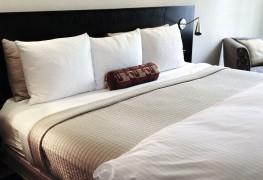 guide l mentaire pour le nettoyage de tissus rembourr s trucs pratiques. Black Bedroom Furniture Sets. Home Design Ideas